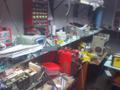 Володин. как отремонтировать сварочные аппараты